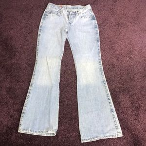 9 Jeans
